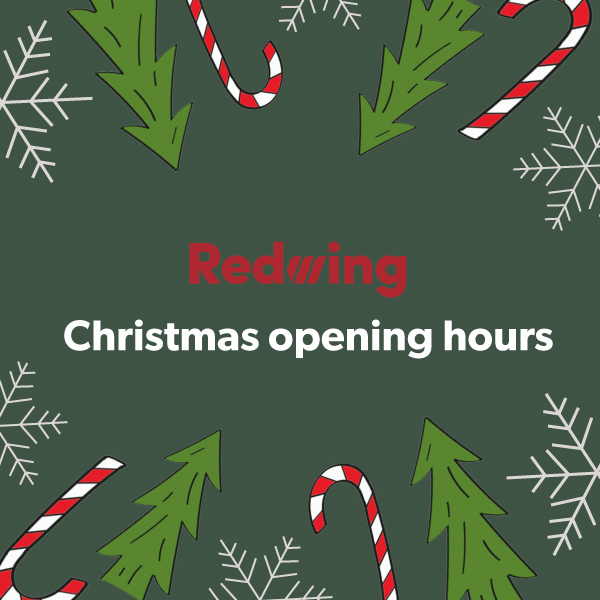 image-Redwing-Christmas-opening-hours-Instagram-size.jpg